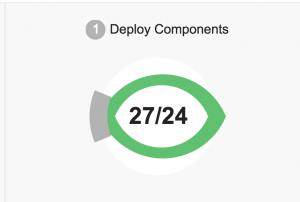 deployment_fish